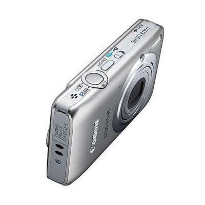 ���������� ����������� Canon ixus 115 hs (�� Canon)