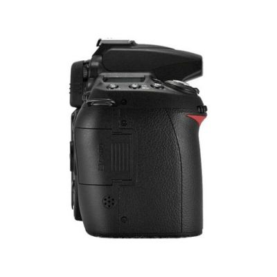 ���������� ����������� Nikon D90 Kit 18-105mm f/3.5-5.6G IF-ED dx vr Nikkor [VBA230K001]