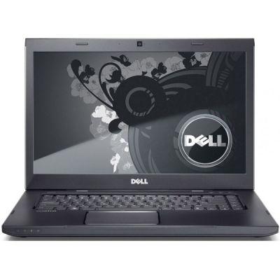 Ноутбук Dell Vostro 3550 i5-2410M Red 3550-7253