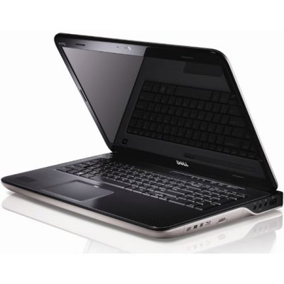 Ноутбук Dell XPS L702x i7-2630QM Metalloid Aluminum 702X-5172