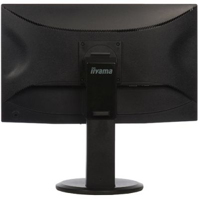 ������� Iiyama ProLite B2475HDS-B1
