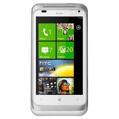 ��������, HTC Radar White
