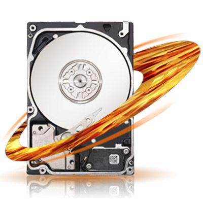 """Жесткий диск Seagate Savvio 2.5"""" 300Gb ST9300605SS"""