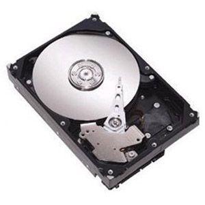 "Жесткий диск Seagate SV35 3.5"" 2000Gb ST2000VX002"