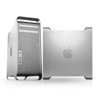 ���������� ��������� Apple Mac Pro Two MA970 MA970RS/A