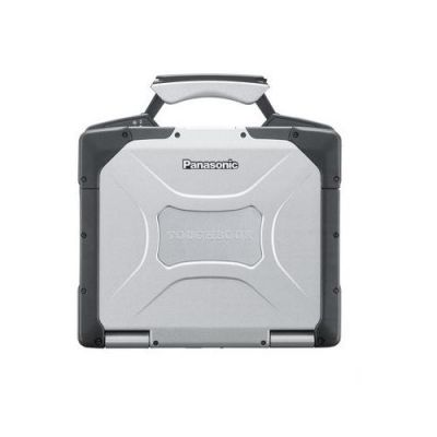Ноутбук Panasonic Toughbook CF-30 (L7500) CF-30FTSAZN9