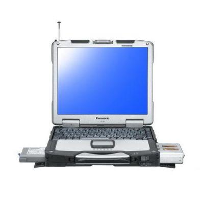 Ноутбук Panasonic Toughbook CF-30 (L7500) (GPS) CF-30FTSCZN9