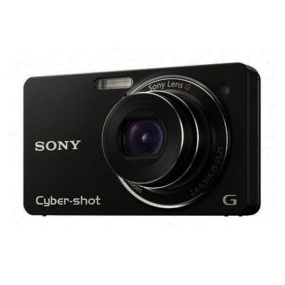 ���������� ����������� Sony Cyber-shot DSC-WX1 (�� Sony)
