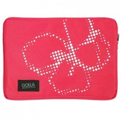 """Чехол Golla Dip 10.2"""", pink G1162"""