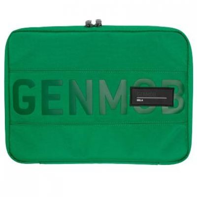 "Чехол Golla Pete 10.2"", green G1171"
