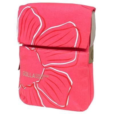 "Сумка Golla Hype 11.6"", pink G1026"