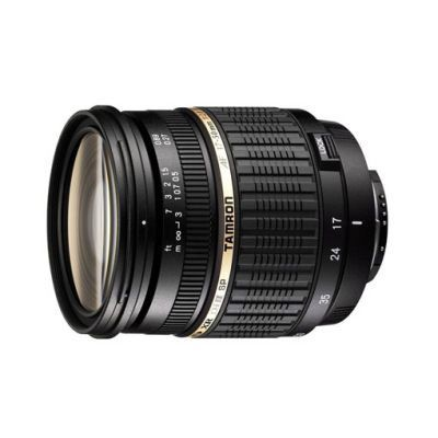 �������� ��� ������������ Tamron ��� Canon AF sp 17-50mm F/2.8 xr Di II ld Aspherical (IF) Canon <span style=&quot;color: red; font-weigh