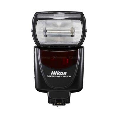 ����������� Nikon Speedlight SB-700 (�� Nikon) [FSA03901]