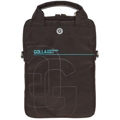 "����� Golla Unit 11.6"", brown G1124"