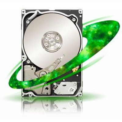 "������� ���� Seagate Constellation.2 2.5"" 500Gb ST9500620SS"