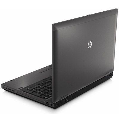 Ноутбук HP ProBook 6560b LG655EA
