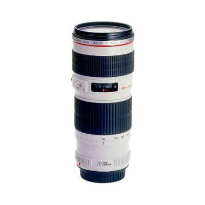 �������� ��� ������������ Canon ef 70-200 f/4L usm Canon ef (�� Canon ) [2578A009]