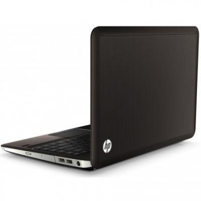 Ноутбук HP Pavilion dm4-2102er QJ453EA