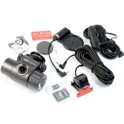 Видеорегистратор Ritmix AVR-770