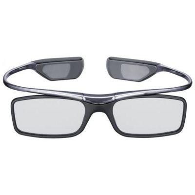 3D очки Samsung для мониторов M3750 (SSG-M3750CR/EN)