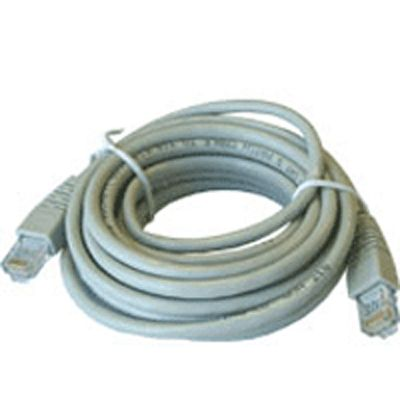 Кабель Neomax Patch cord (Патч-корд) utp 5 level 3m