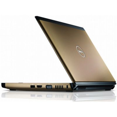 Ноутбук Dell Vostro 3550 i5-2410M Brass 3550-7260