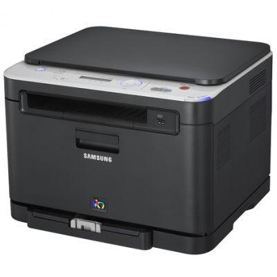 ��� Samsung CLX-3185W CLX-3185W/XEV