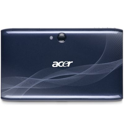 Планшет Acer Iconia Tab A100 8Gb XE.H6REN.015