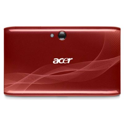 ������� Acer Iconia Tab A100 8Gb XE.H8MEN.009