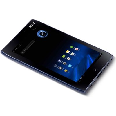 Планшет Acer Iconia Tab A101 8Gb XE.H6VEN.015