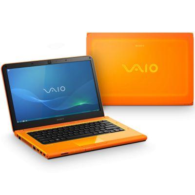 ������� Sony VAIO VPC-CA3S1R/D