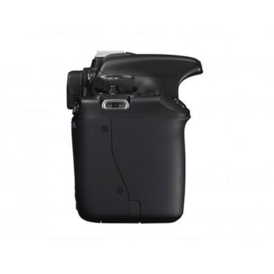 ���������� ����������� Canon eos 1100D Kit 18-55 is II