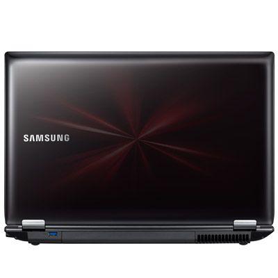 Ноутбук Samsung RF712 S02 (NP-RF712-S02RU)