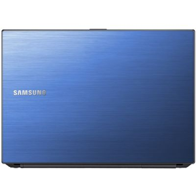 Ноутбук Samsung 300V5A S0Q (NP-300V5A-S0QRU)