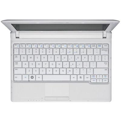 Ноутбук Samsung N150 JP09 (NP-N150-JP09RU)