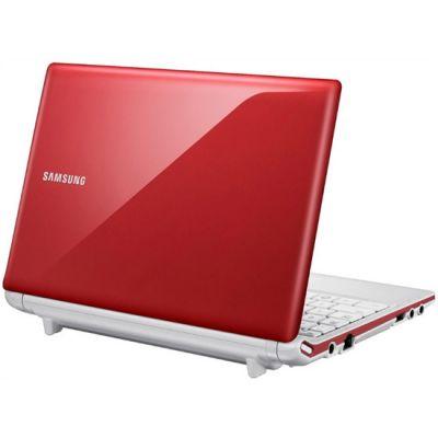 ������� Samsung N150 JP09 (NP-N150-JP09RU)
