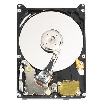 "������� ���� Western Digital ide 250GB 2.5"" Scorpio Blue 5400 rpm 8 �� WD2500BEVE"