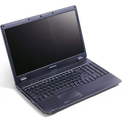 Ноутбук Acer eMachines E729Z-P622G32Mikk LX.NE00C.030
