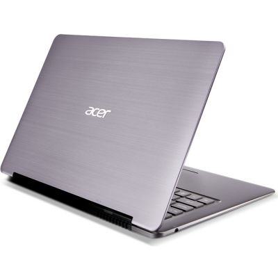 Ультрабук Acer Aspire S3-951-2464G34iss LX.RSF02.011