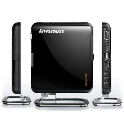 Неттоп Lenovo IdeaCentre Q150A-A522G500D 57301957 (57-301957)