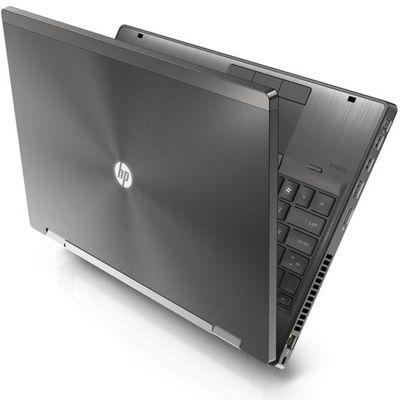 ������� HP EliteBook 8560w LY525EA