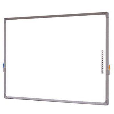 "������������� ����� Classic Solution Board 95"" Dual"