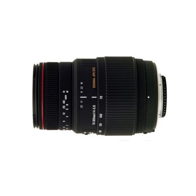 �������� ��� ������������ Sigma ��� Canon AF 70-300mm f/4-5.6 apo macro dg Canon <span style=&quot;color: red; font-weight: bold;&quot;>ef</s