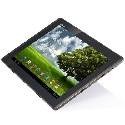 Планшет ASUS Eee Pad Transformer TF101G 16Gb 3G dock 90OK0CT1100920Y