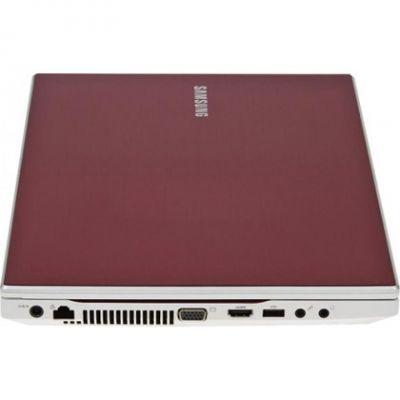 Ноутбук Samsung 300V5A S0R (NP-300V5A-S0RRU)