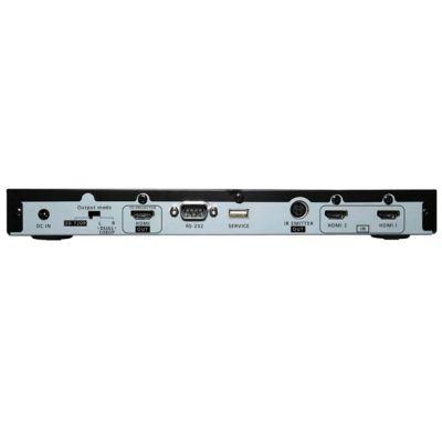 Optoma ������� 3D-XL 3D Projector Adapter 95.Z0401GC0E