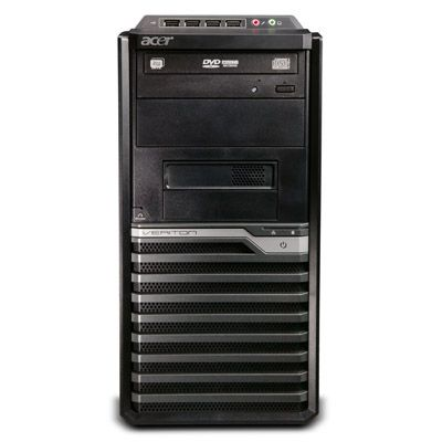 Настольный компьютер Acer Veriton M430G PS.VB1E3.101