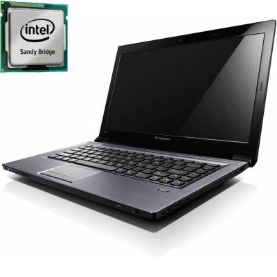 ������� Lenovo IdeaPad V470A 59309293 (59-309293)