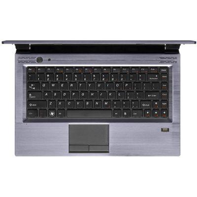 Ноутбук Lenovo IdeaPad V470c 59309285 (59-309285)