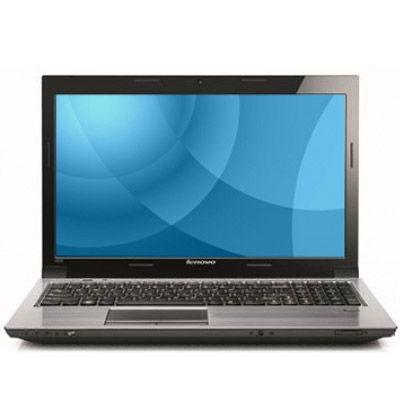 Ноутбук Lenovo IdeaPad V570A 59309177 (59-309177)